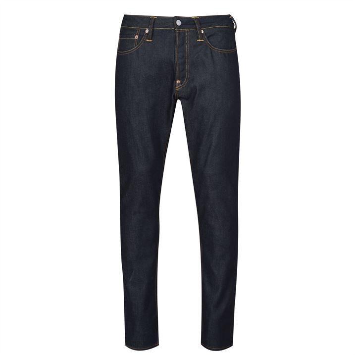Evisu Sg Print Jeans Sn12