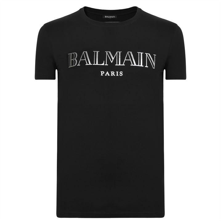 Vintage Logo T Shirt