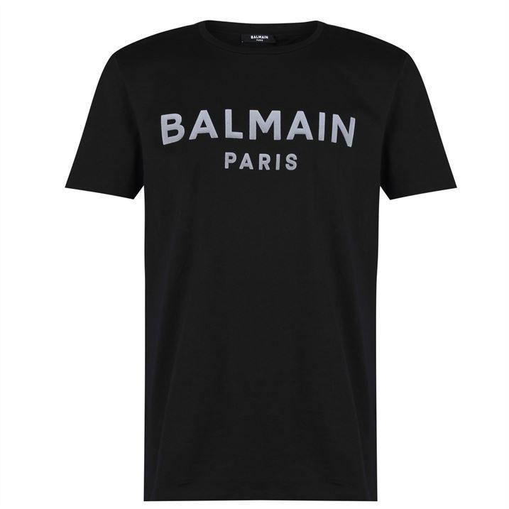 Main Flock T Shirt