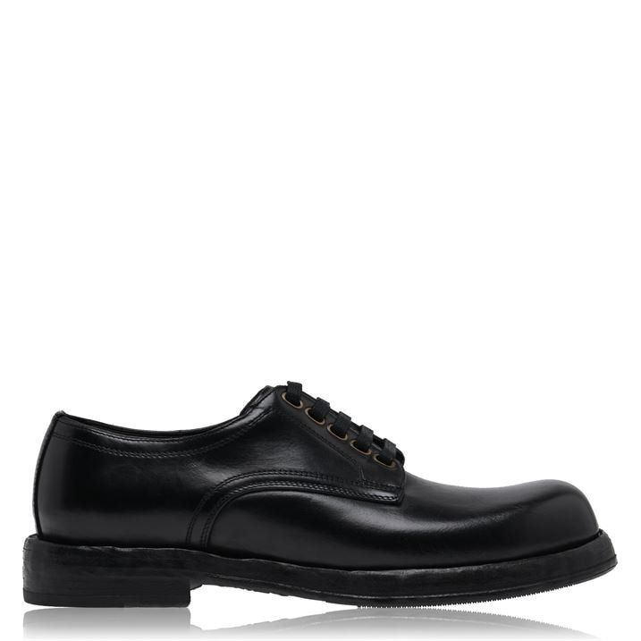 Perugino Derby Shoes