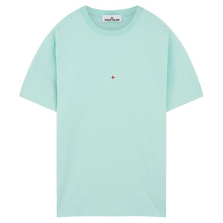 Marina T Shirt