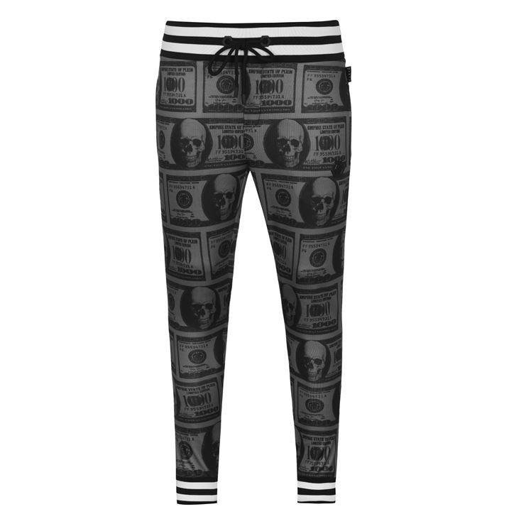 Dollar Jogging Pants