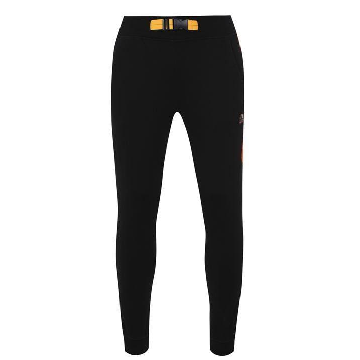 Colins Jogging Pants