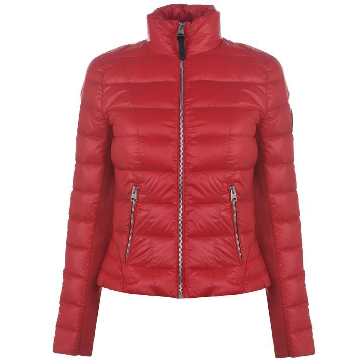 Reema Jacket