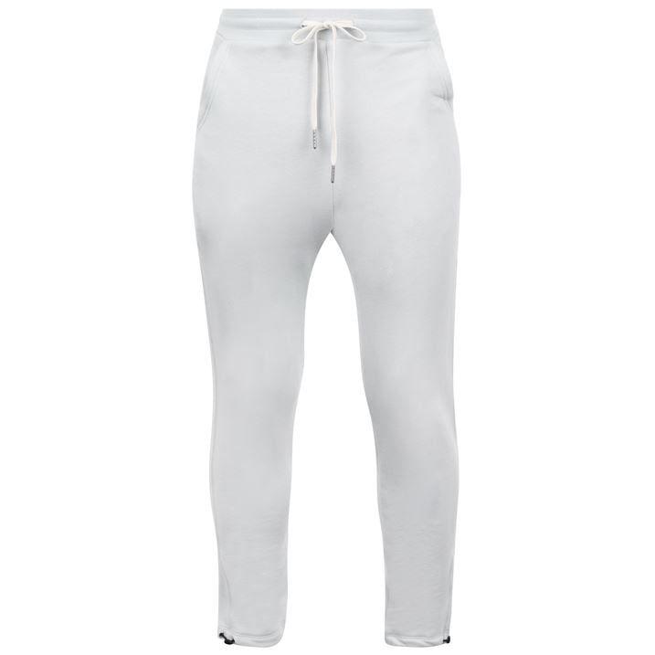 Sochi Sweatpants