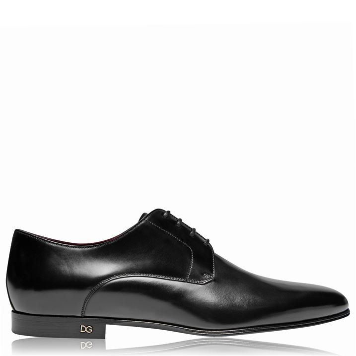 Postiano Derby Shoes