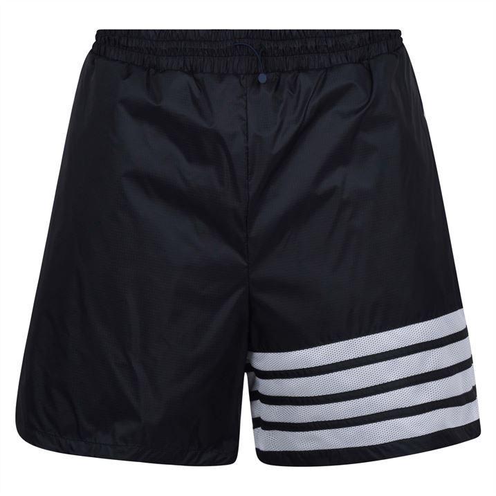 Thom Browne 4 Bar Shorts