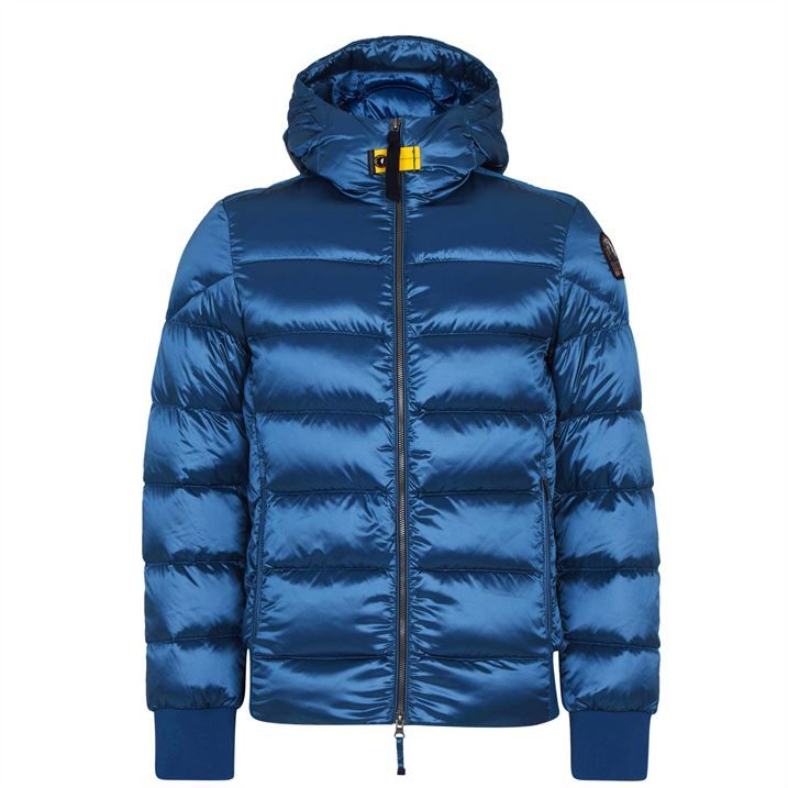 Parajumpers Pharell Jacket