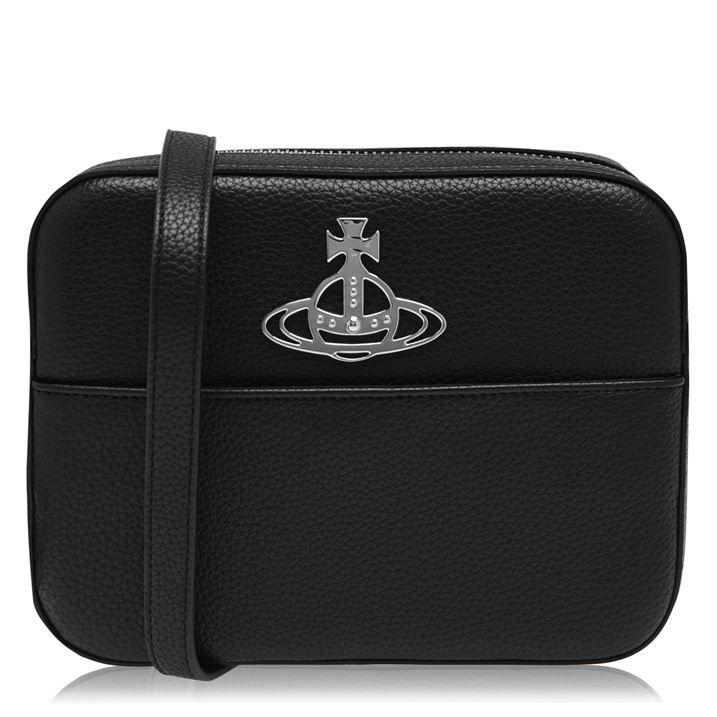 Johanna Camera Bag