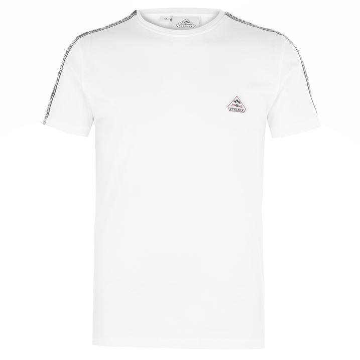 Randy T Shirt