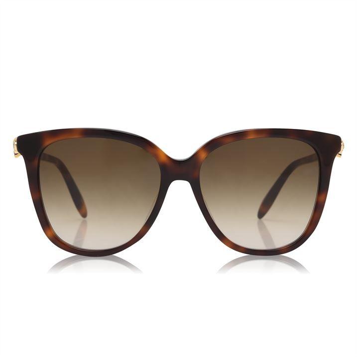 Am0326s Sunglasses