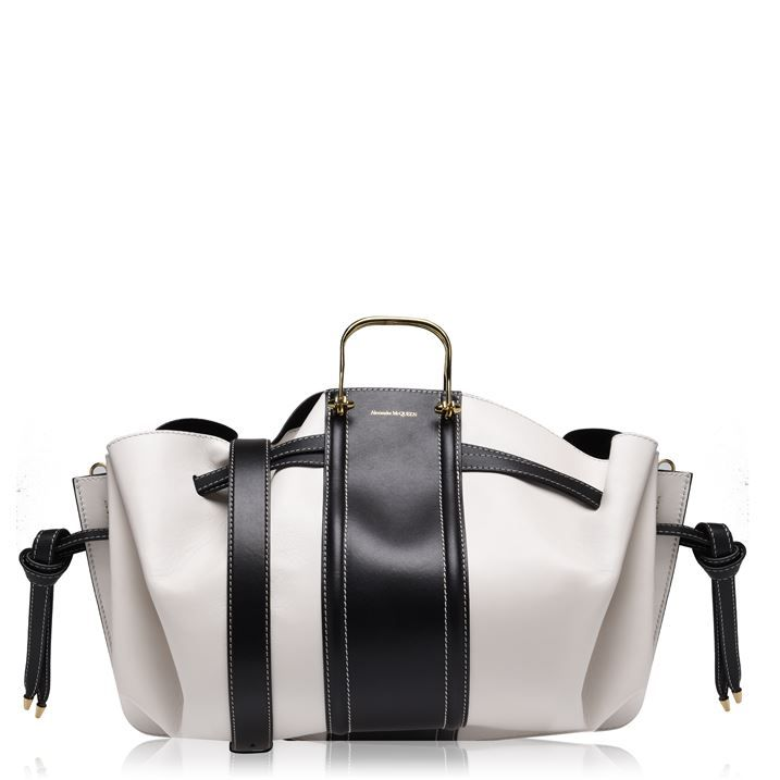 Story Drawstring Bag