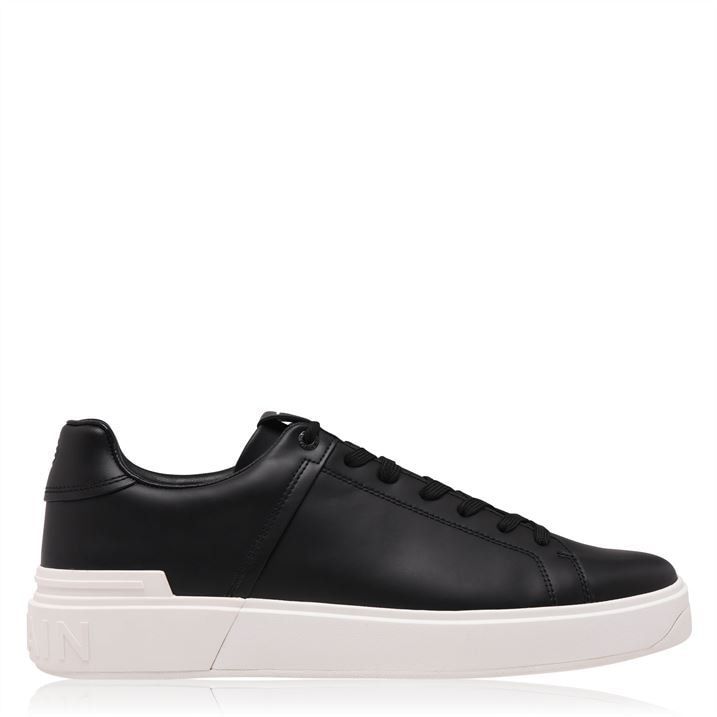 B Court Classic Sneakers