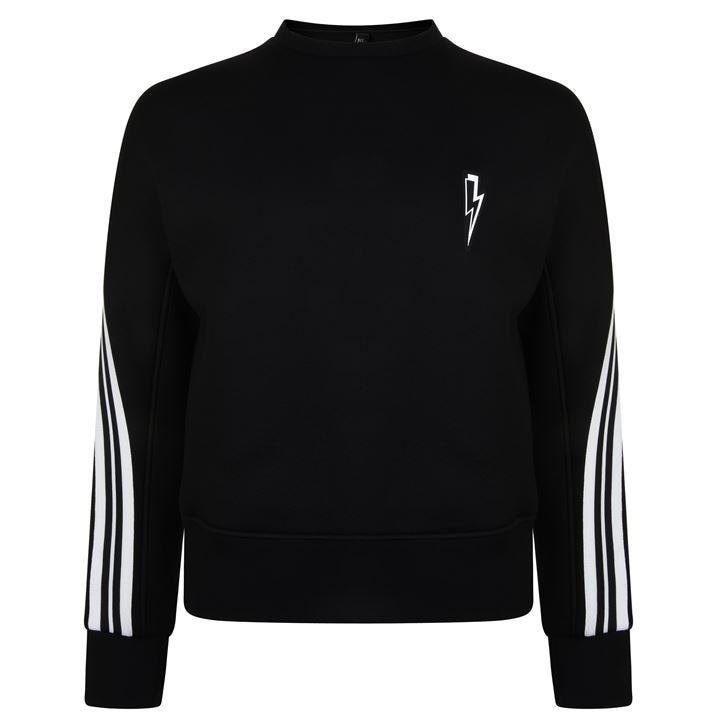 Varsity Sweatshirt