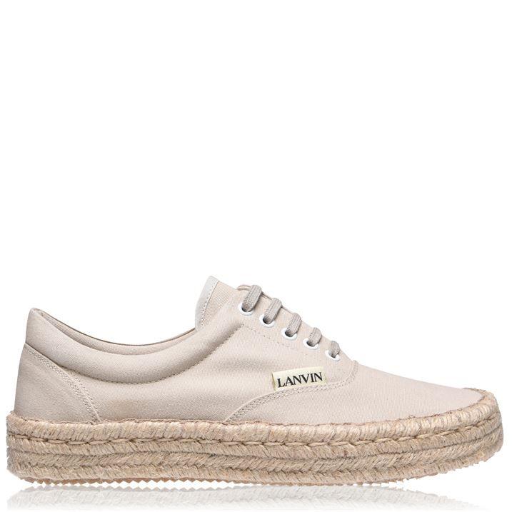 Espadrilles MenS Sneakers