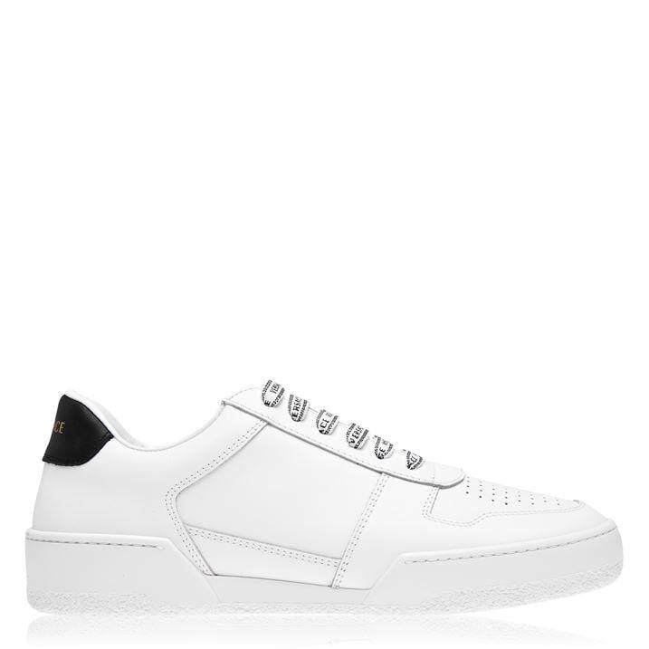 Ilus Low Sneakers