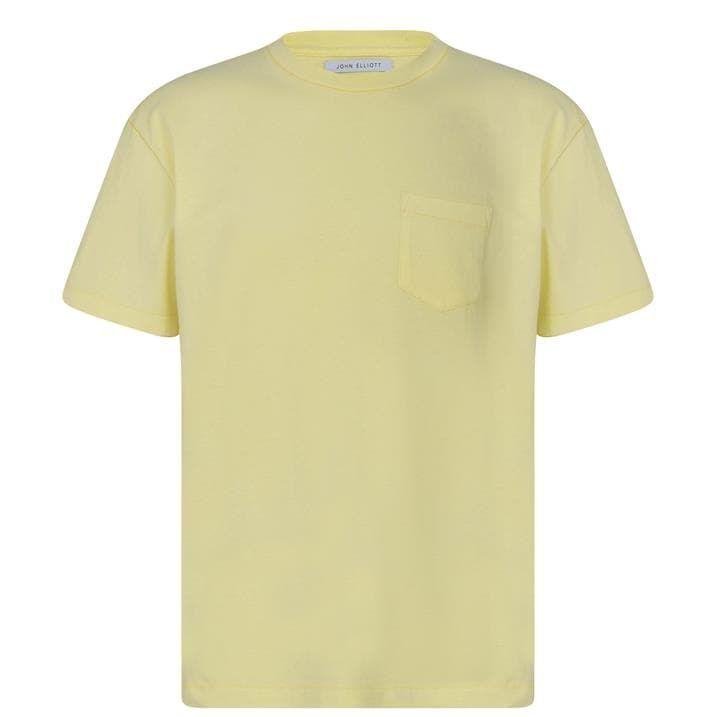 Exposure T Shirt