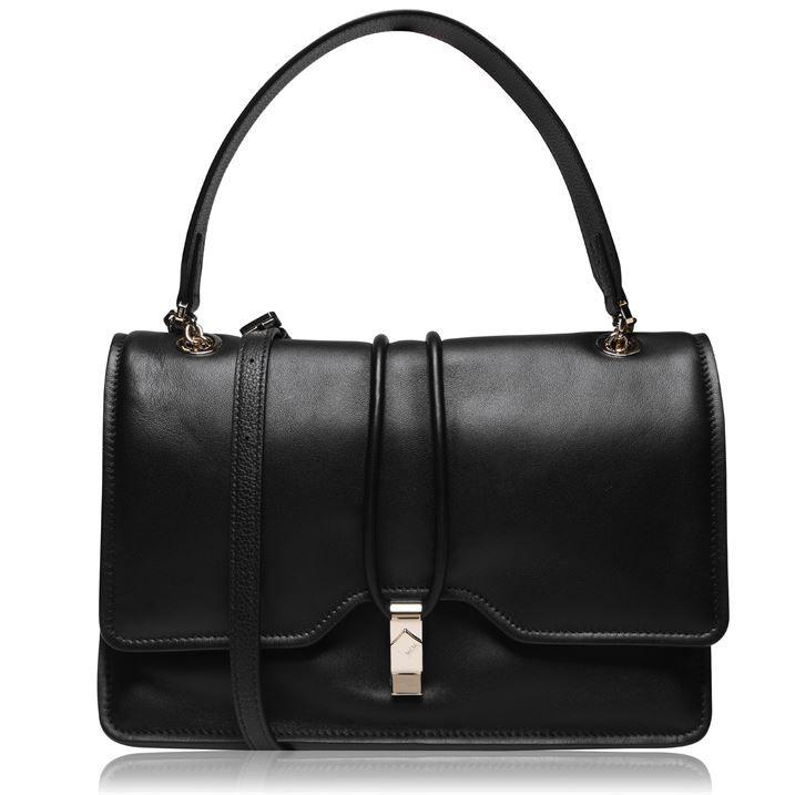 Candy Medium Shoulder Bag
