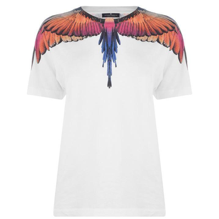 Wings T Shirt