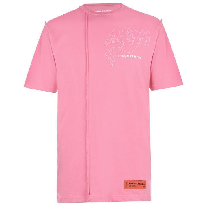 Extra Large T Shirt