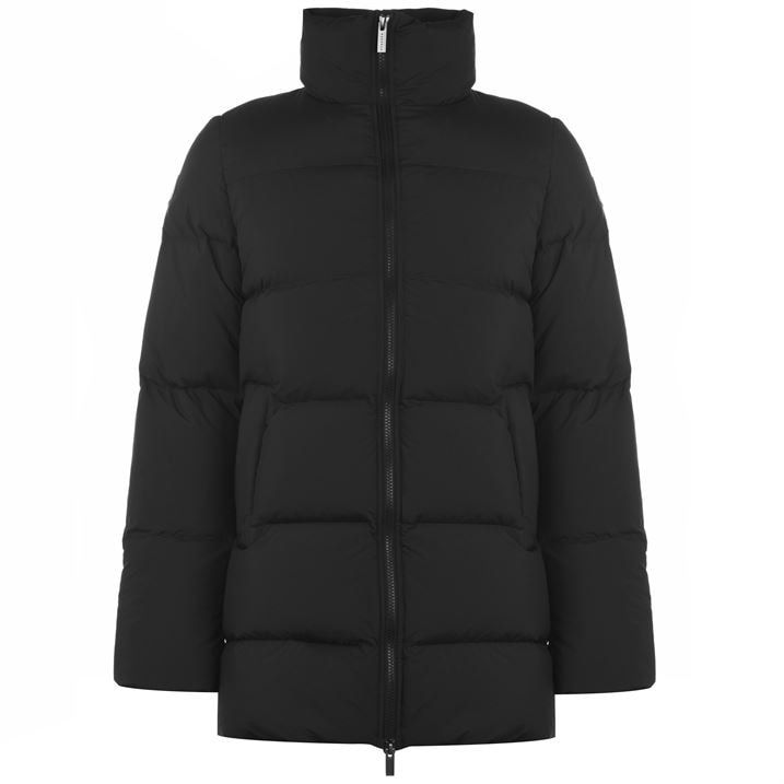 Ewan Padded Jacket