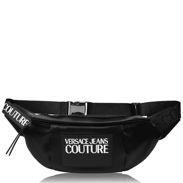 Nylon Bum Bag