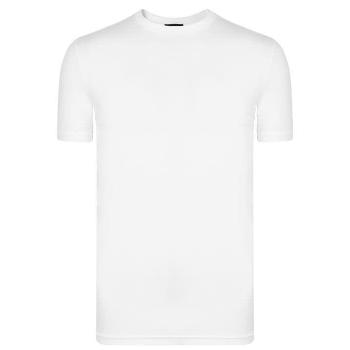 Underwear T Shirt