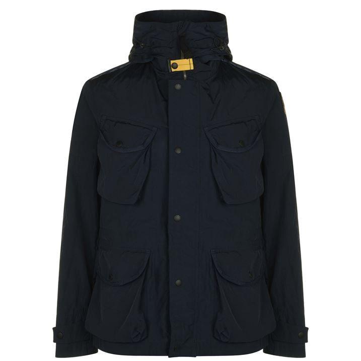 Hadar Jacket