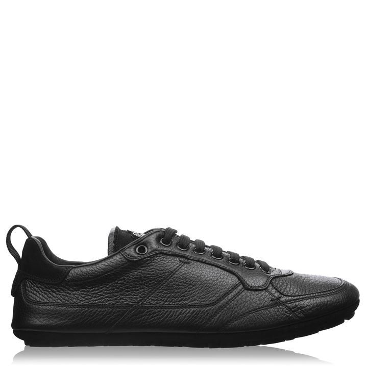 King Driver Sneakers