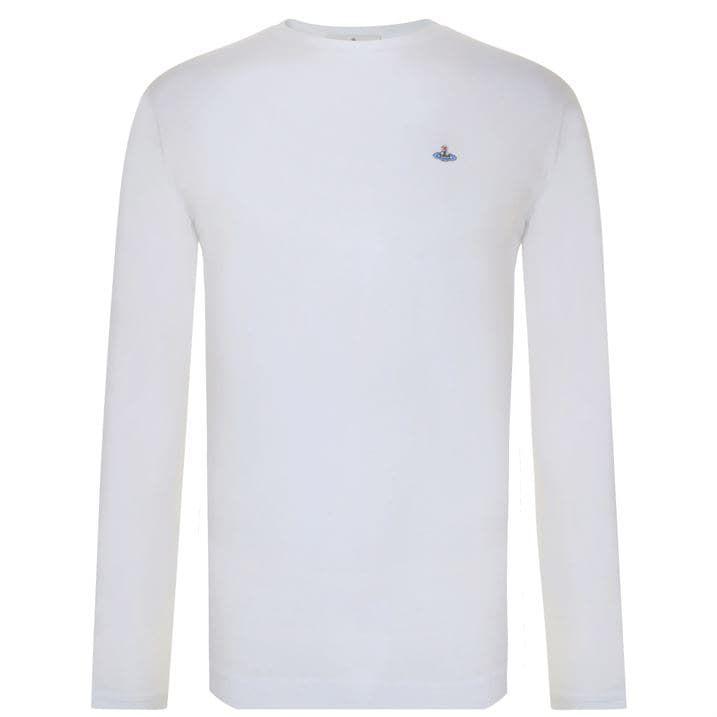 Orb Long Sleeved T Shirt