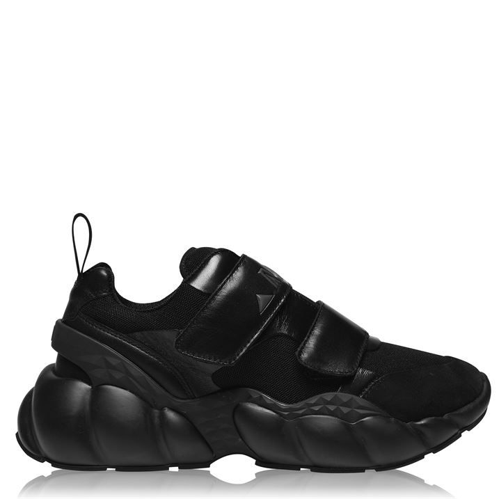 Himmel Trainers
