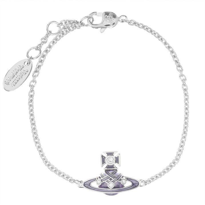 Rodica Relief Bracelet