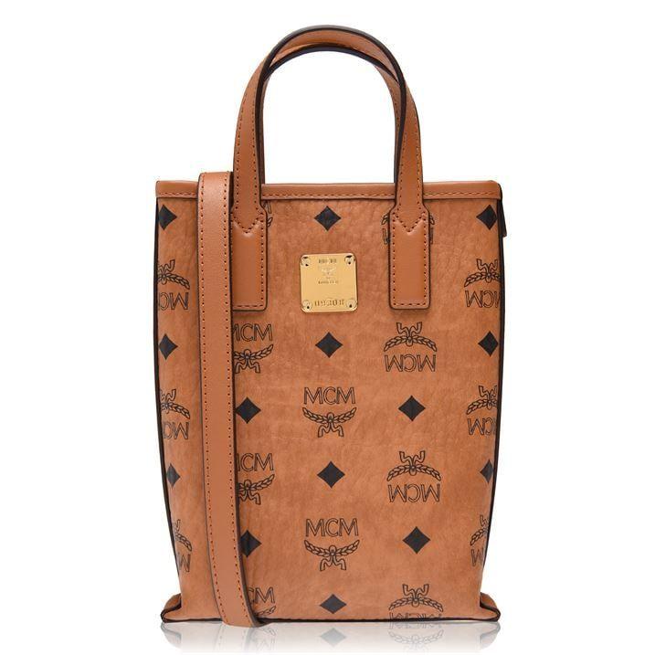 Essential Phone Holder Bag