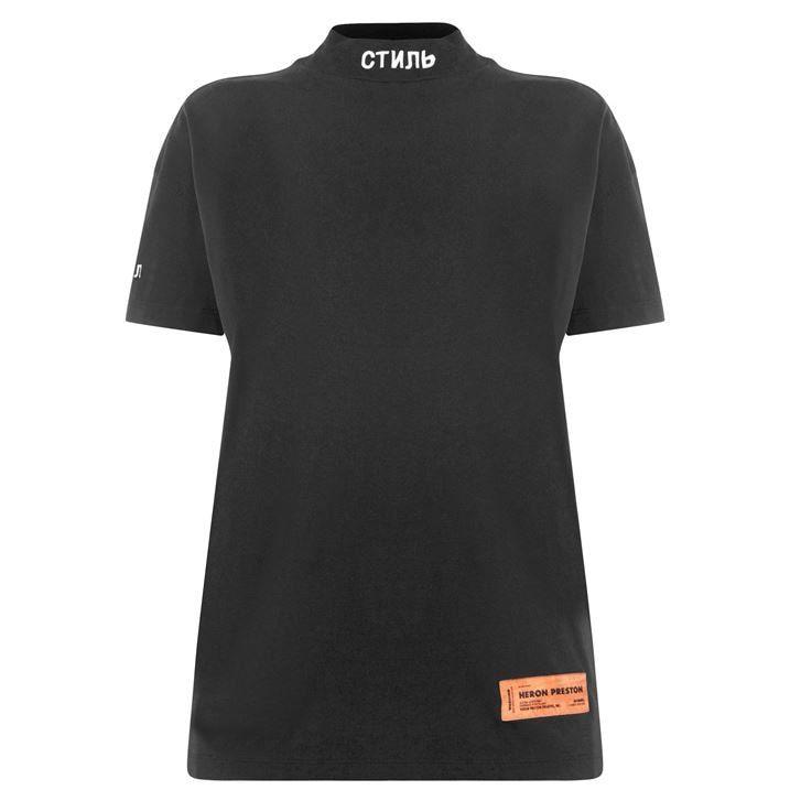 Ctnmb Polo T Shirt