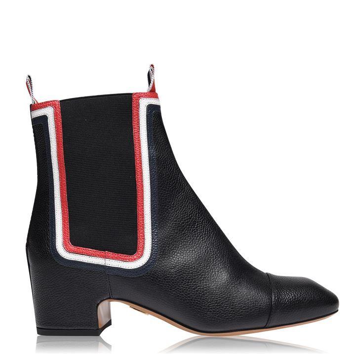 Thom Chelsea Boot Ld00