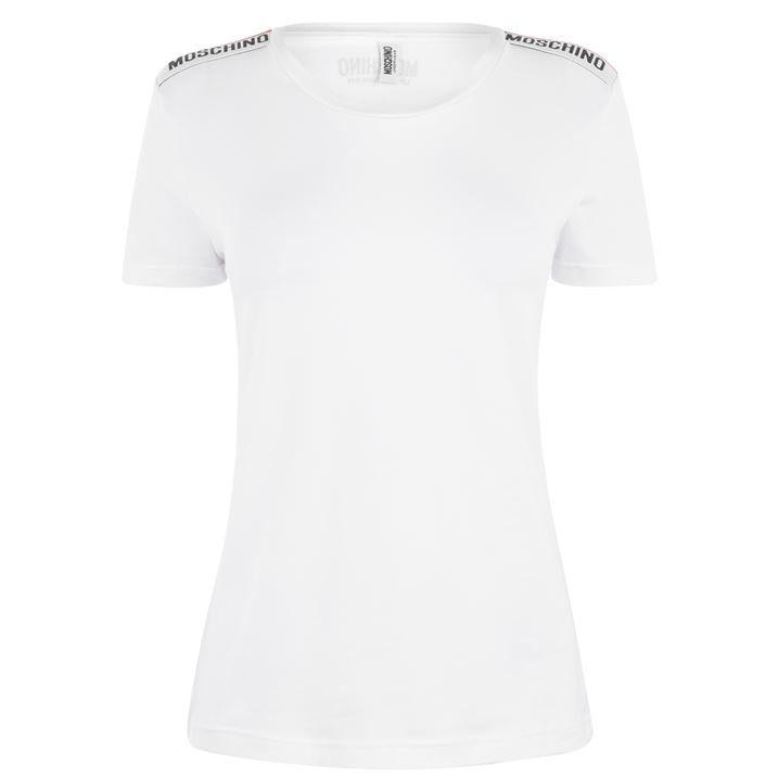 Taping T Shirt