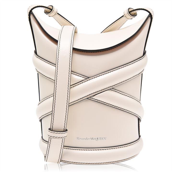Curve Small Bag