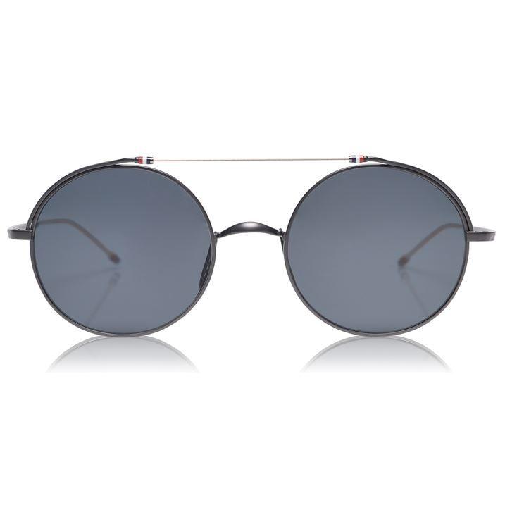 Tbs91049 Sunglasses