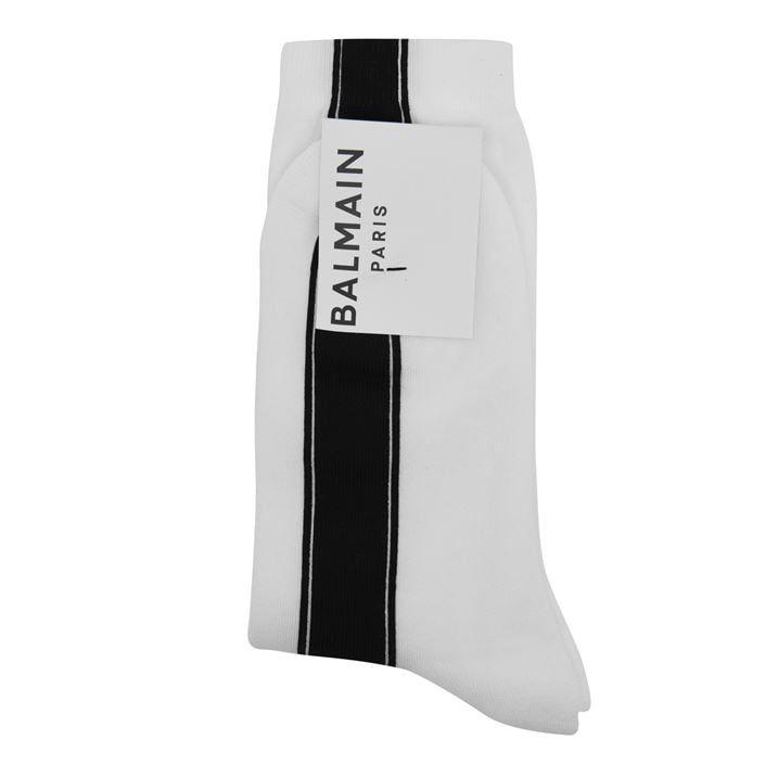 Tennis Socks