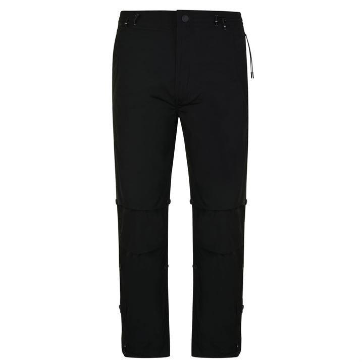 Original Loose Fit Snopant Trousers