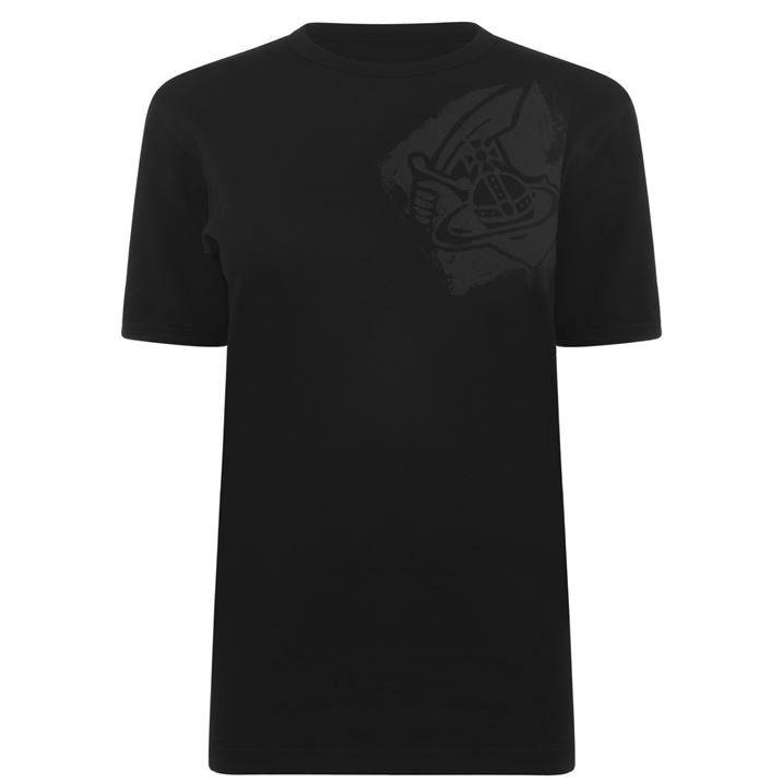 Cutlass T Shirt