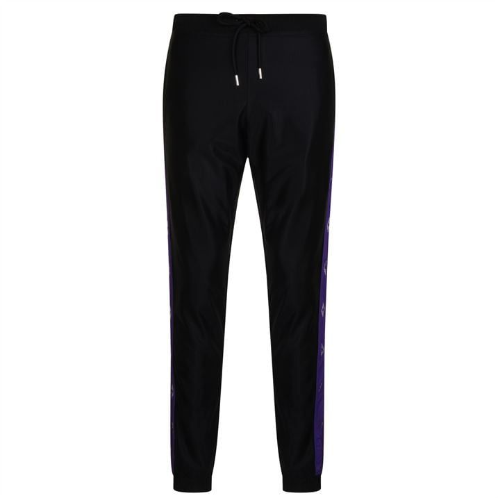 Country Jogging Bottoms