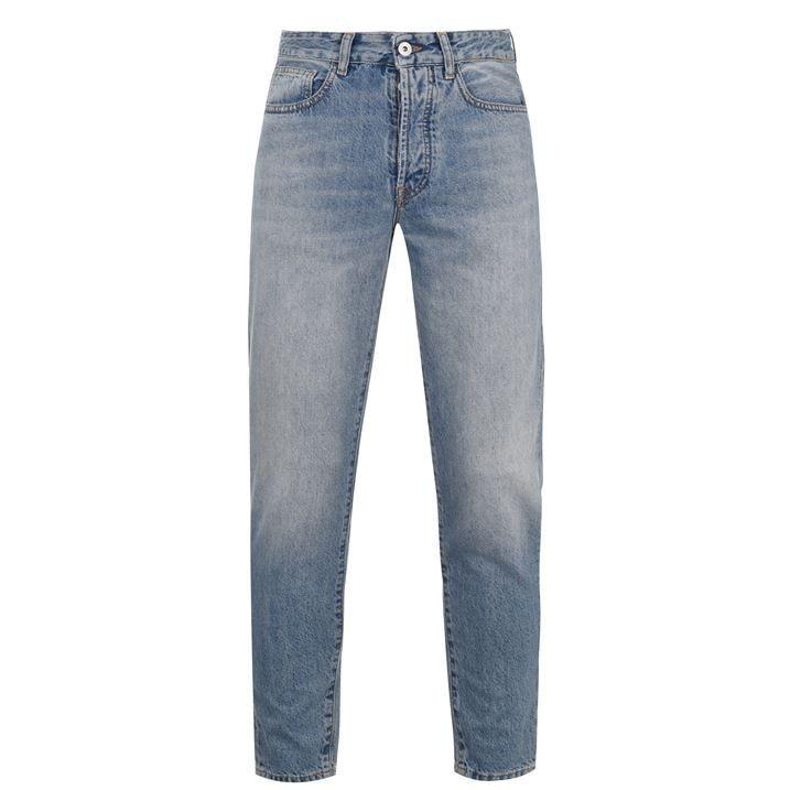 Rural Denim Jeans