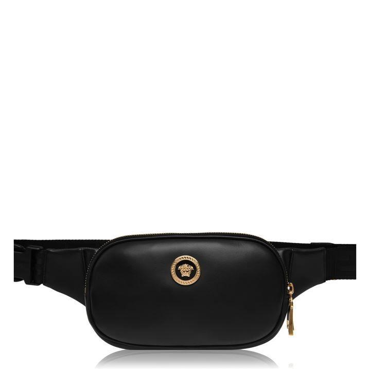 Icon Bum Bag