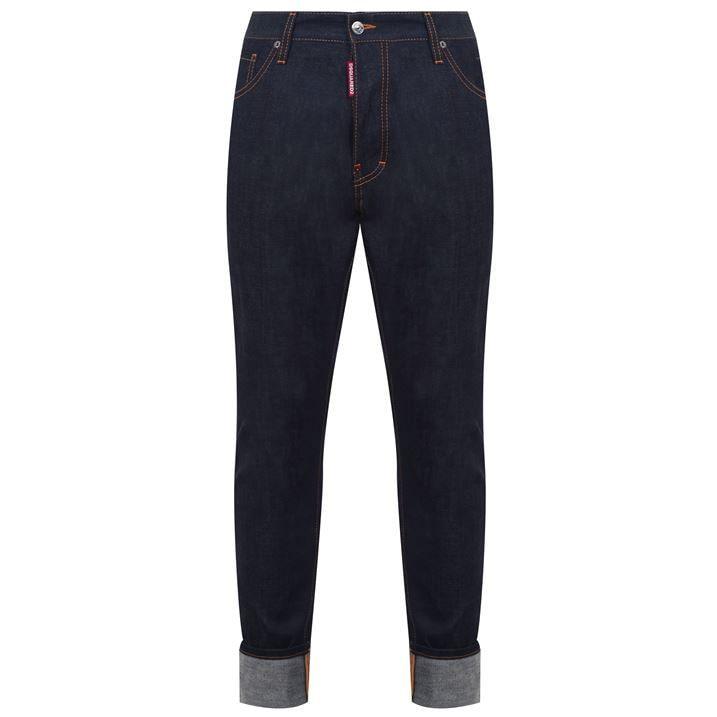 Sexy Mercury Jeans
