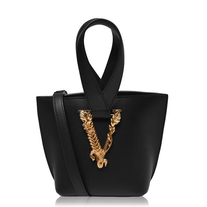 Virtus Mini Bk Bucket Bag