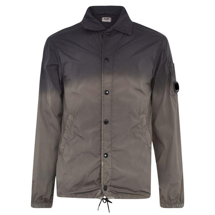 Var Short Jacket