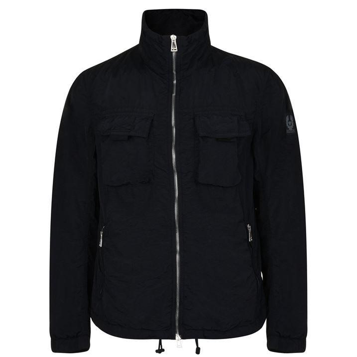 Pandeen Jacket