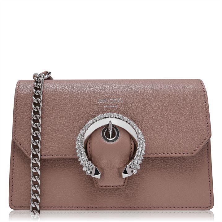 Madeline Crossbody Bag