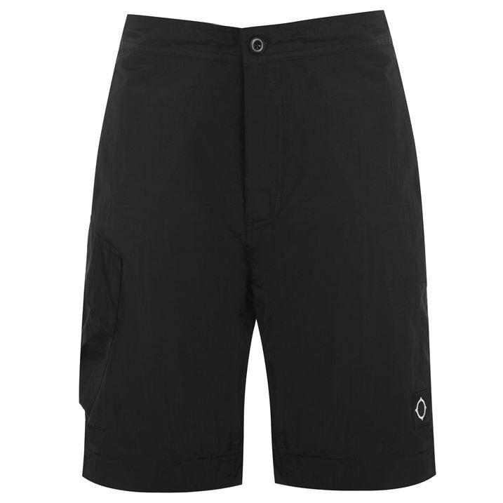 Nt Shorts